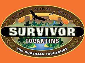 Best survivor season 29 episode 7 Reviews