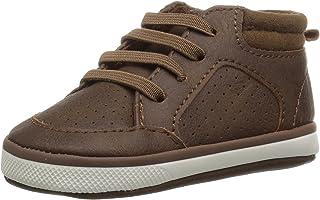Baby Deer Kids' 0004152 Sneaker