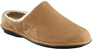 Dr.Comfort Men's Easy Slipper