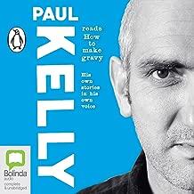 paul kelly actor