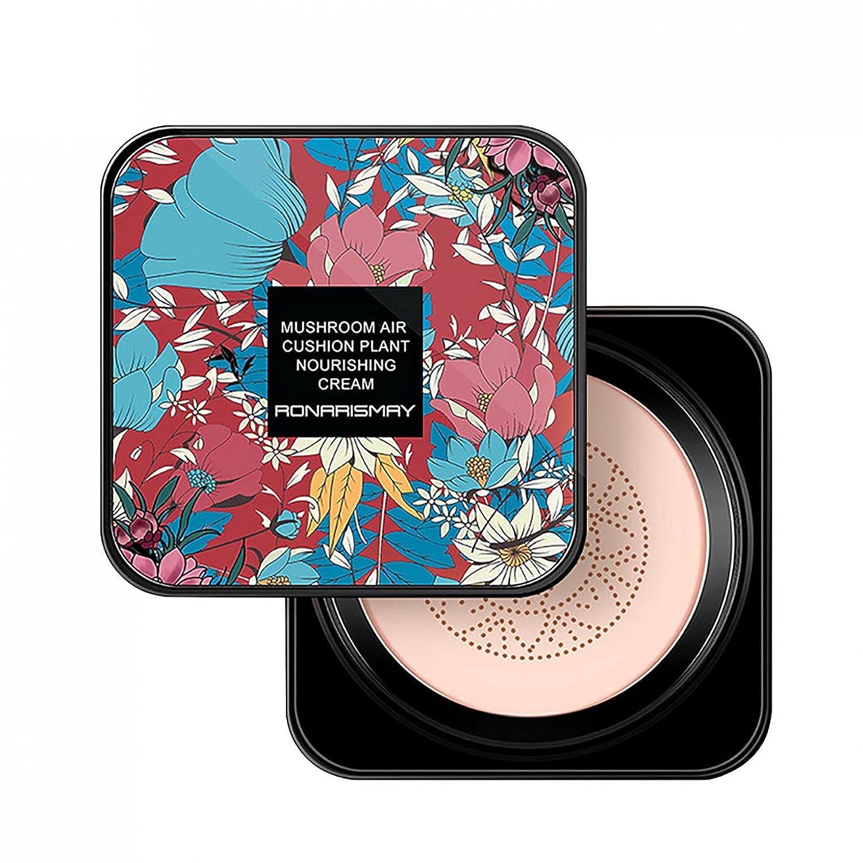 ZXXX Foundation Makeup Mushroom Air Head New mail Max 42% OFF order Wate Cushion
