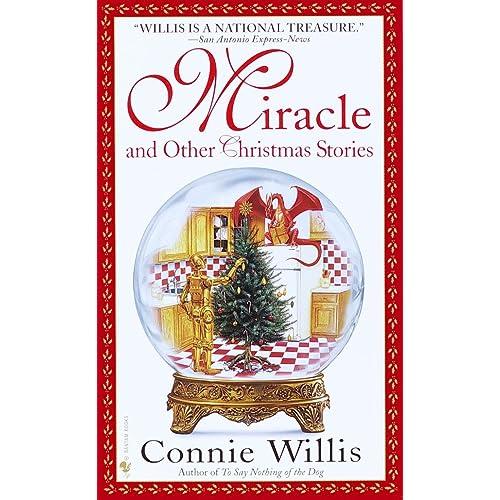 Christmas Short Stories.Get Pdf Mrs Joness Christmas Short Stories For The Young At