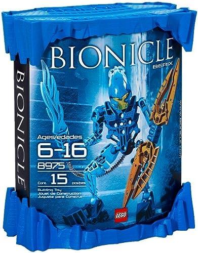 LEGO Bionicle Berix