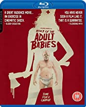 Best attack of the adult babies Reviews