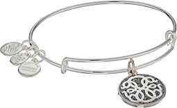 Alex and Ani - Color Infusion Path Of Life Bangle
