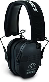 Best hearing protection muffs Reviews