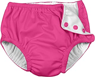 Baby Snap Reusable Swim Diaper