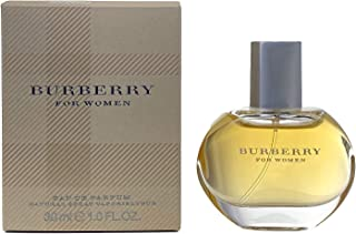 Burberry 80-90032 - Agua de perfume 30 ml