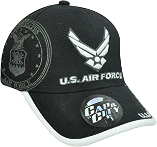 Best black and white army seal Reviews