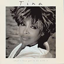 Best i don t want to fight tina turner Reviews