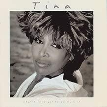 tina turner fool in love mp3