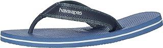 Havaianas Men's Slip on Sandal