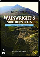 Wainwright's Northern Fells