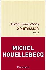 Soumission Format Kindle
