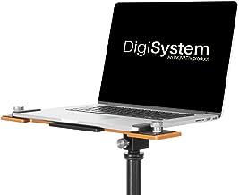 DigiSystem Lite Kit w/DigiBracket - Photographic Tethering Station