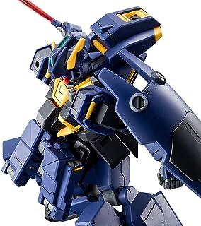 HG 1/144 ガンダム TR-1 次世代量産機(実戦配備カラー)(ADVANCE OF Z ティターンズの旗のもとに)