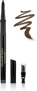 Beautiful Color Precision Glide Eyeliner - # 03 Java