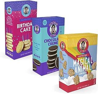 Best variety creme cake Reviews
