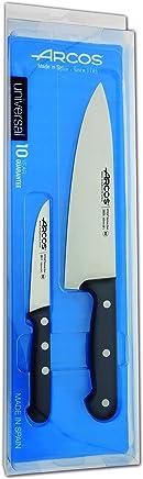 Amazon.es: el corte ingles - 20 - 50 EUR / Cuchillos de ...