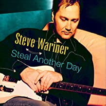 Steal Another Day