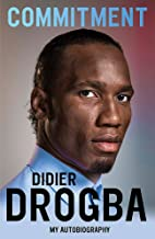 Best didier drogba the autobiography Reviews