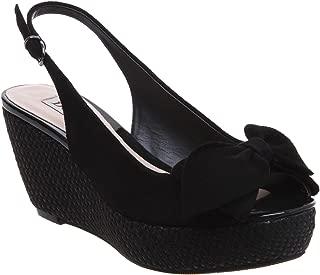botas Dune para KINKY 36) (Eur 3 Talla negro negro mujer