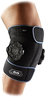 Best cold compression therapy knee Reviews