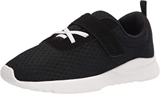 Toddler and Little Boys' (1-8 yrs) Casual Slip-On Canvas Shoe Unisex-Child Canvas Lace Up Sneaker Kids' Slip-On Sneaker Kids' Knit Athletic Sneaker Unisex-Child Athleisure Sneaker