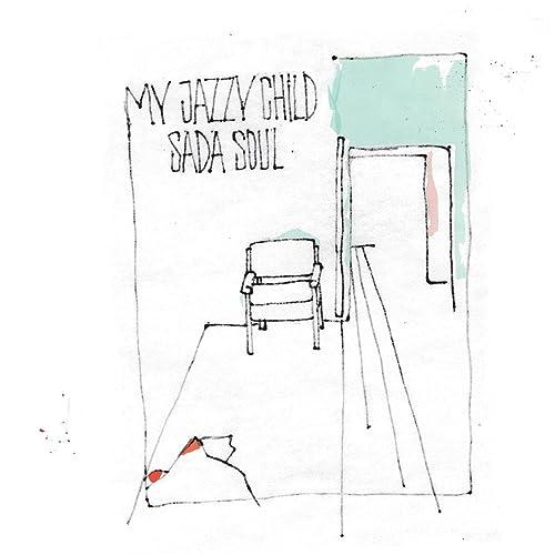 Sada soul by My Jazzy Child on Amazon Music - Amazon.com Jazzy B Series Parallel Wiring Diagram on