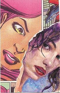 Jessica Jones: Alias Volume 4