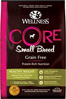 Wellness Natural Food Healthy 12 Pound