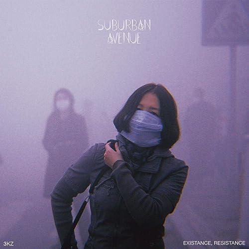Cyber Ninja (Original Mix) by 3KZ on Amazon Music - Amazon.com