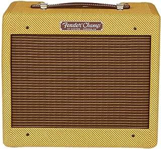Fender 57 Custom Champ 5-Watt 1x8 Inches Tube Combo Amp