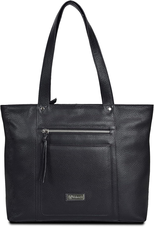 Manufacturer OFFicial shop Genuine Leather Crossbody Handbag for Women Shoulder W Credence - bag