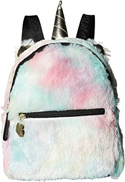 Nugett Mid Size Backpack
