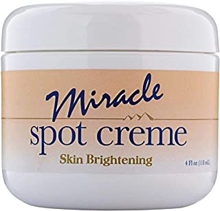 Best miracle fade cream Reviews