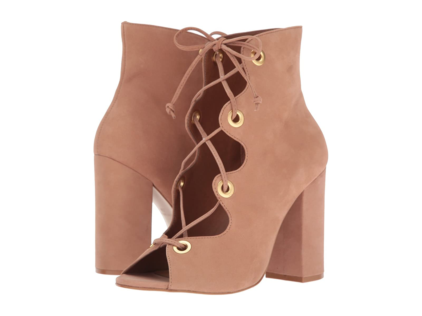 Steve Madden CarussoCheap and distinctive eye-catching shoes