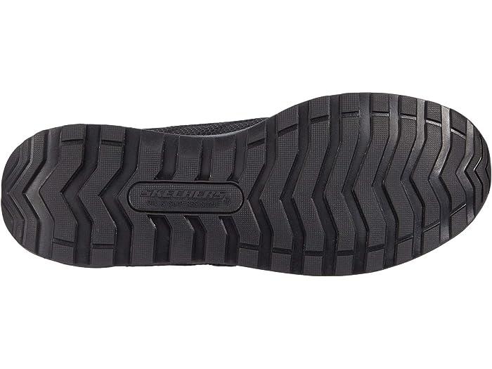 bulklin comp toe