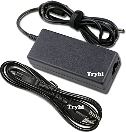 Tryhi New Laptop Notebook AC DC Power Jack Socket Connector Cable Harness Wire for HP 15-bs168cl 15-bs178cl 15-bs188cl 15-bs192od 15-bs193od 15-bs500 15-bs600 15t-BS000