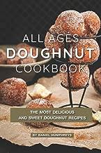dunkin donuts coffee book
