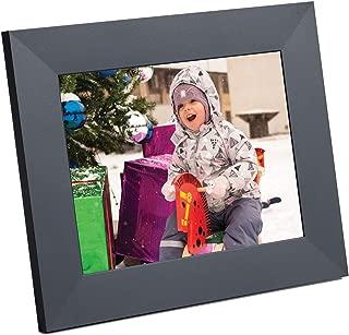 Polaroid Digital Picture Frame