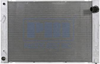 Best 2009 infiniti g37 radiator Reviews