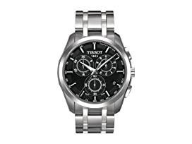 Couturier Chronograph - T0356171105100