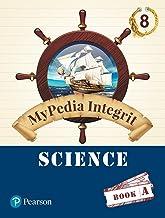 Amazon in: Pearson Education: Books