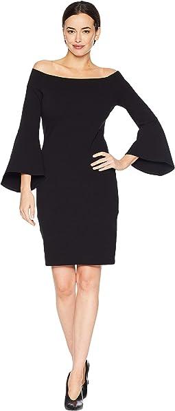 Little Black Dress Womens Dresses Clothing 6pm