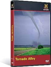 tornado alley movie dvd