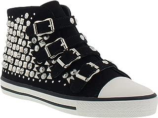 ASH Kids' Viper Sneaker