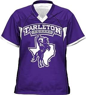 Best tarleton state university fan gear Reviews