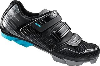 SHIMANO SPD WM53 Mountain Bike Cycling Women's Shoes