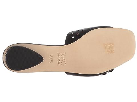 homme / femme de zac zac zac zac posen nikki fleurs sandales d'exc el lente qualité b44b56